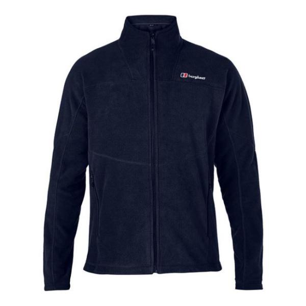 цена на Куртка Berghaus Berghaus Prism 2.0 Fl