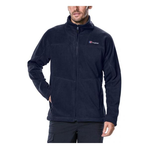 Купить Куртка Berghaus Prism 2.0 Fleece