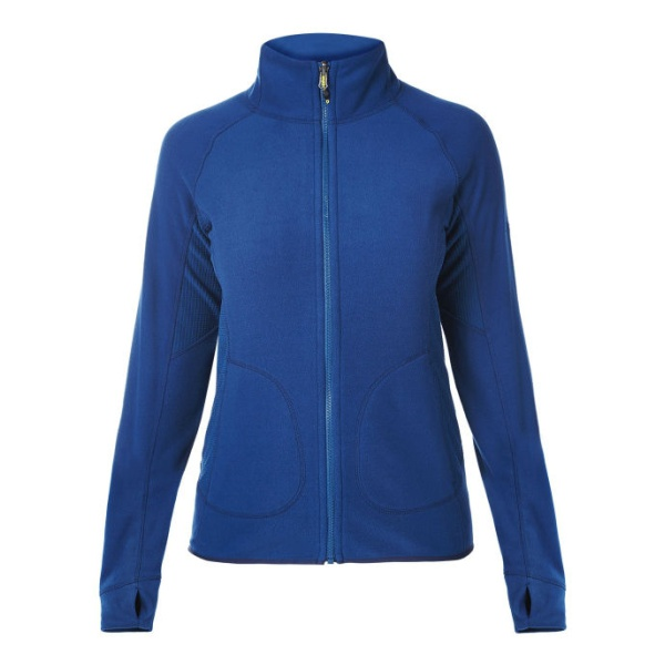 Куртка Berghaus Berghaus Prism Micro II Fl женская куртка berghaus berghaus ramche mountain reflect down insulated jacket женская