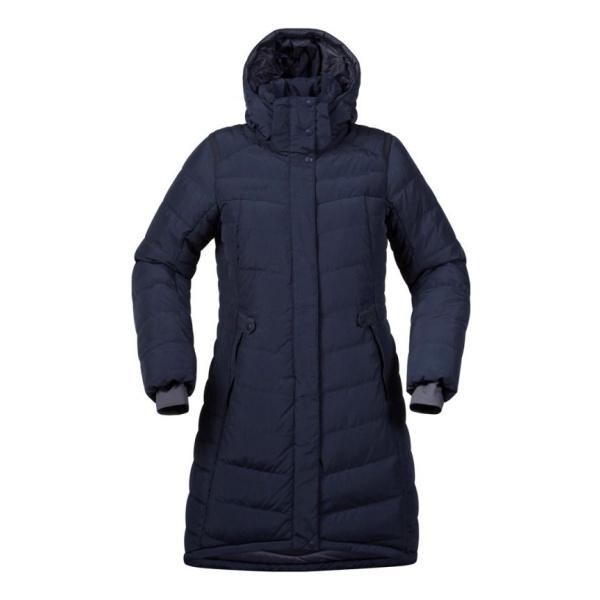 Куртка Bergans Bergans Down Parka женская куртка bergans bergans aune 3in1