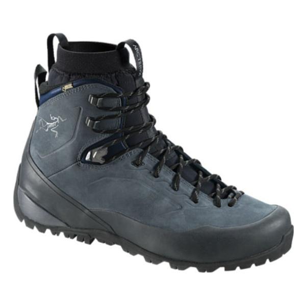 Купить Ботинки Arcteryx Bora 2 Mid Ltr GTX