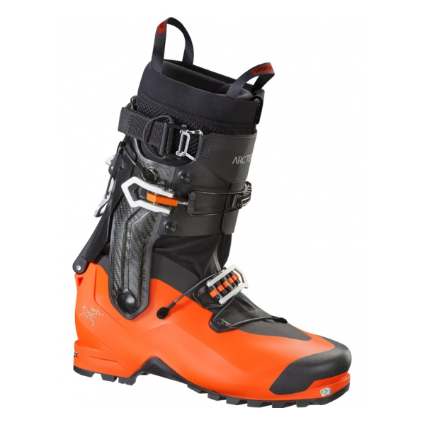 arcteryx Procline Carbon Support Boot L39184600