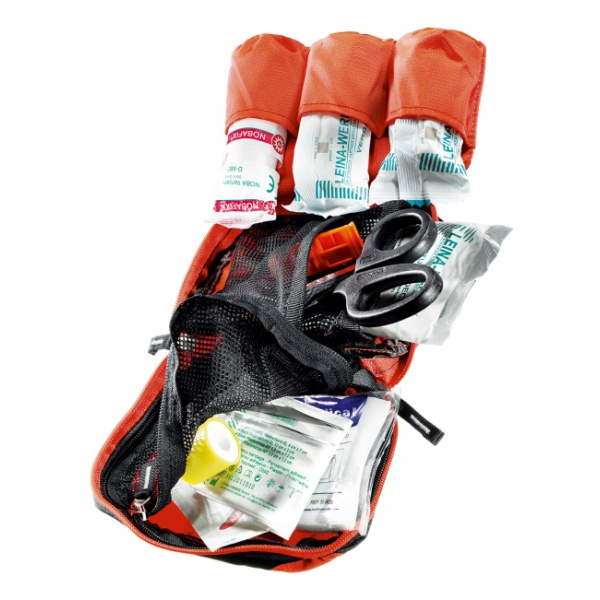 Купить Аптечка Deuter First Aid Kit - Empty