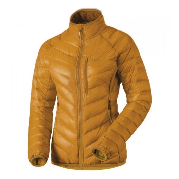 Куртка DYNAFIT Dynafit Vulcan Dwn женская электро дрельль перфоратор dwn якорь