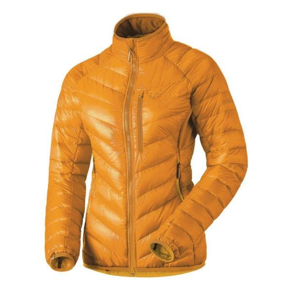Куртка DYNAFIT Dynafit Vulcan Dwn женская куртка dynafit dynafit ft pro thermal ptc w hoody женская