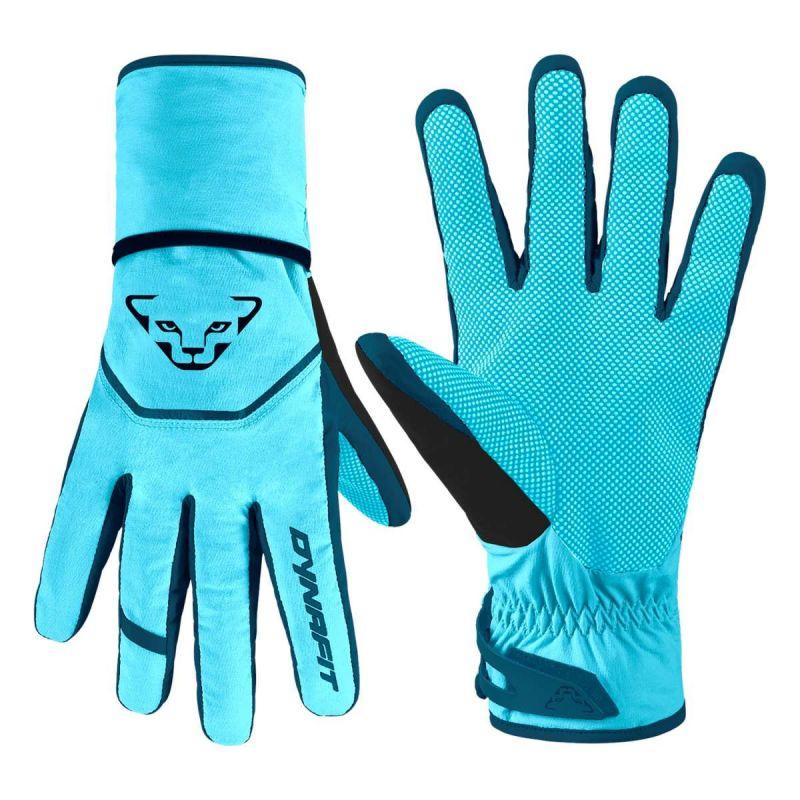 Купить Перчатки Dynafit Mercury Dynastretch