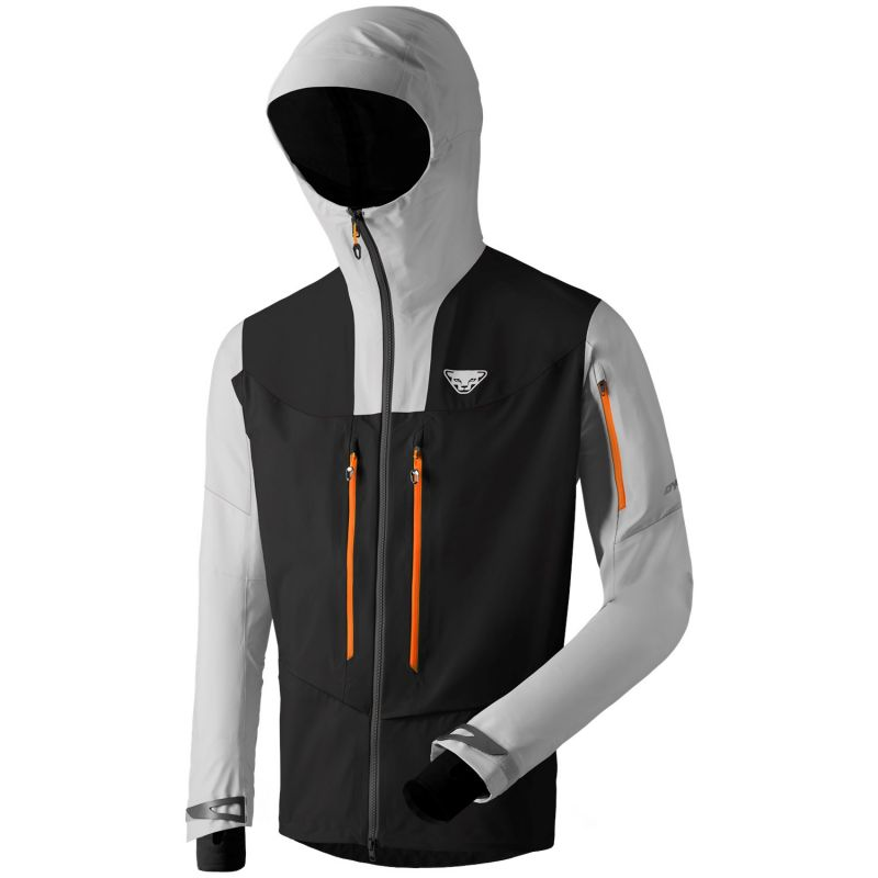 Купить Куртка Dynafit Yotei GTX