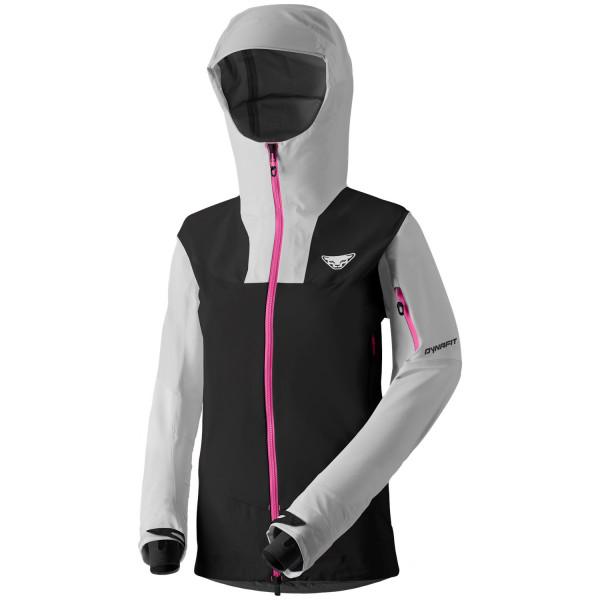 Купить Куртка Dynafit Yotei GTX женская