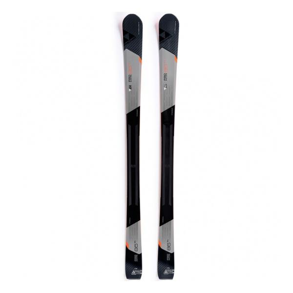 Горные лыжи Fischer Pro MTN 86 TI (15/16)