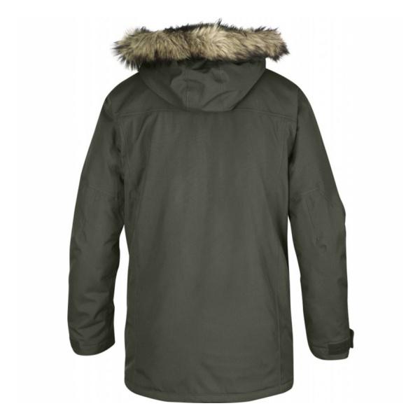 Купить Куртка FjallRaven Yupik Parka