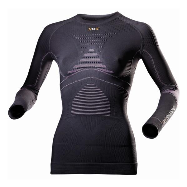 Футболка X-Bionic X-Bionic Energy Accumulator® Evo женская