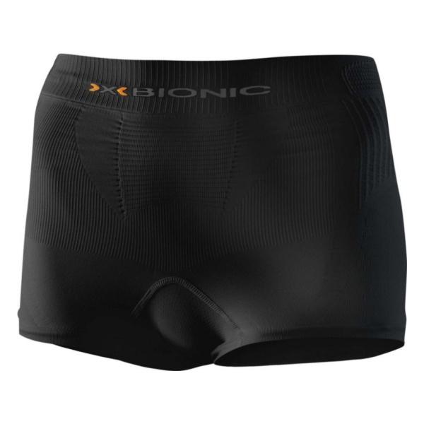 Трусы X-Bionic X-Bionic Trekking Summerllight Boxer женские трусы boxer