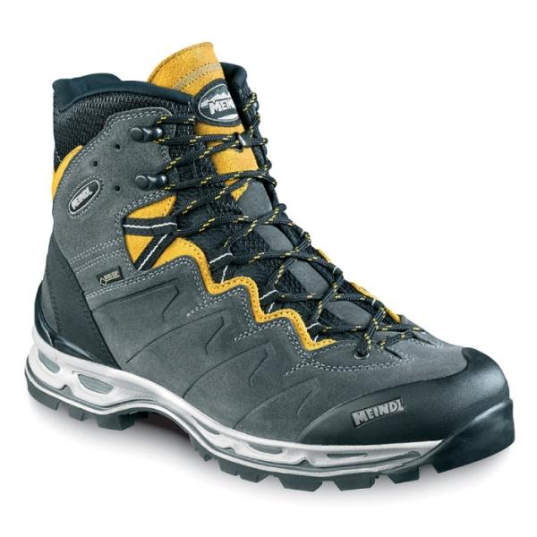 Ботинки Meindl Meindl Minnesota Pro GTX 10pcs l7808cv l7808 lm7808 st ic reg ldo 8v 1 5a to220 3 100