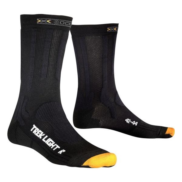 Носки X-Socks X-Socks Trekking Light 1 3cm high stiletto heel protectors antiskids universal shoes heel protector lawn beach wedding shoes heel protector 5pairs lot
