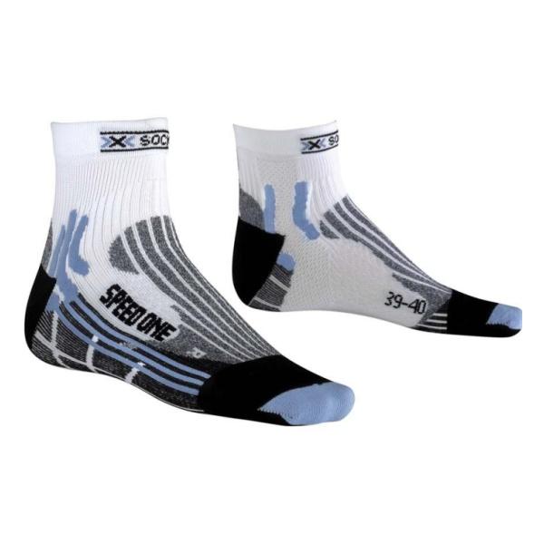 Купить Носки X-Socks Run Speed One женские