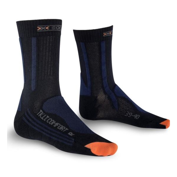 Носки X-Socks Trekking Lihgt & Comfort