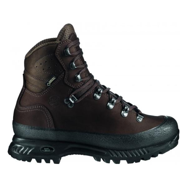 Ботинки HANWAG Hanwag Nazcat GTX женские ботинки meindl meindl gastein gtx женские