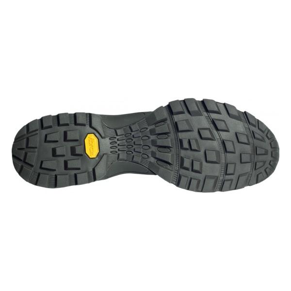 Купить Ботинки Hanwag Tudela Light GTX женские