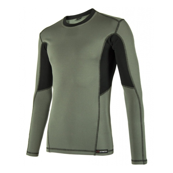 все цены на Куртка O3 Ozone Rover онлайн