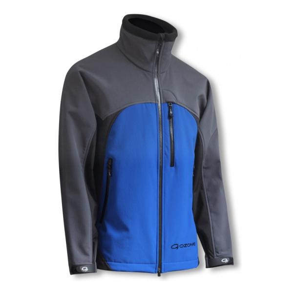 Куртка O3 Ozone Freezer куплю защиту подбородка jofa в москве