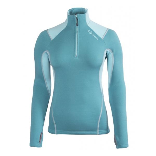 все цены на Куртка O3 Ozone Perla женская онлайн