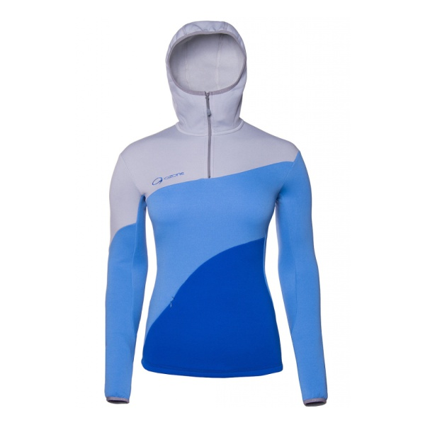 Куртка O3 Ozone Doris женская