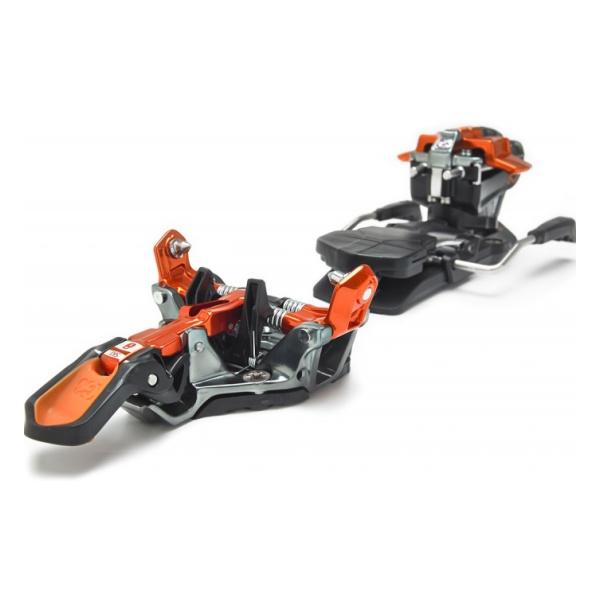 Крепления ски-тур G3 Ion 12 85