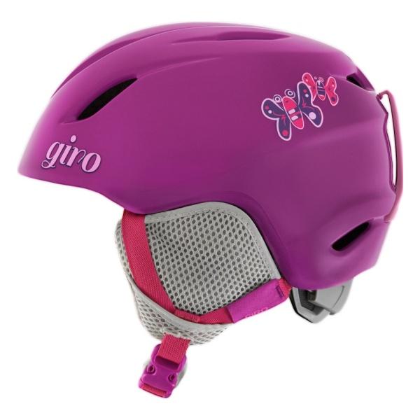 ����������� ���� Giro Launch ������� ���������� S(52/55.5CM)