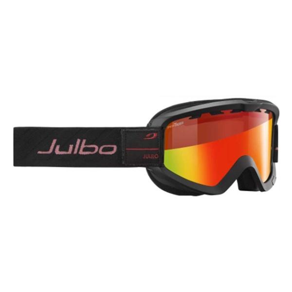 Горнолыжная маска Julbo Bang Next Snow Tiger черный