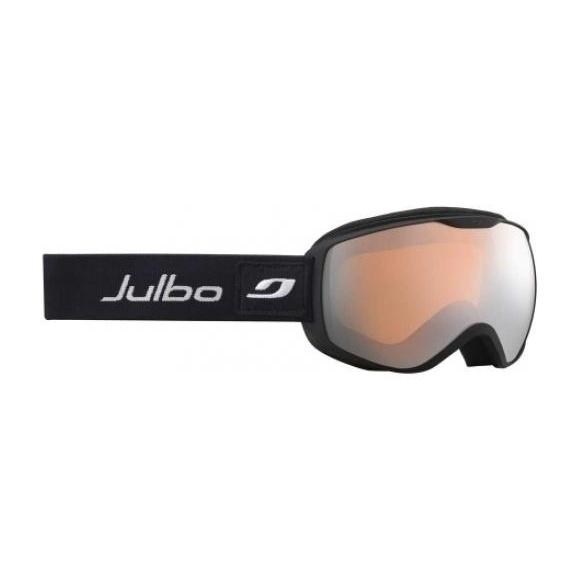 Горнолыжная маска Julbo Ison черный