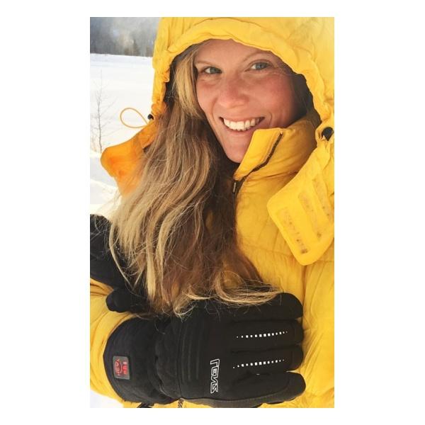 Купить Перчатки Heat Glove 3.0 женские