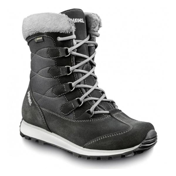 где купить Ботинки Meindl Meindl Cristallo II GTX женские по лучшей цене
