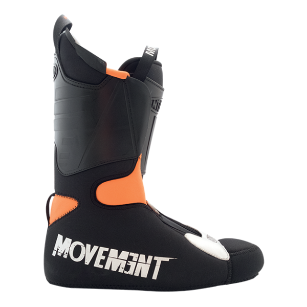 ���������� ������� Movement Liner Free Power 4 ������ 27.5