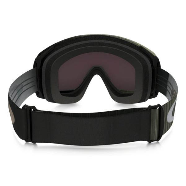 Купить Горнолыжная маска Oakley Line Miner