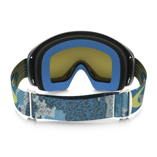 Купить Горнолыжная маска Oakley O2 Xm