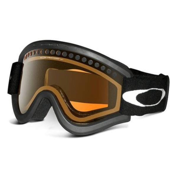 Горнолыжная маска Oakley Oakley E Frame черный original thermostat dta4848c1 dta series temperature controller new 1 year warranty