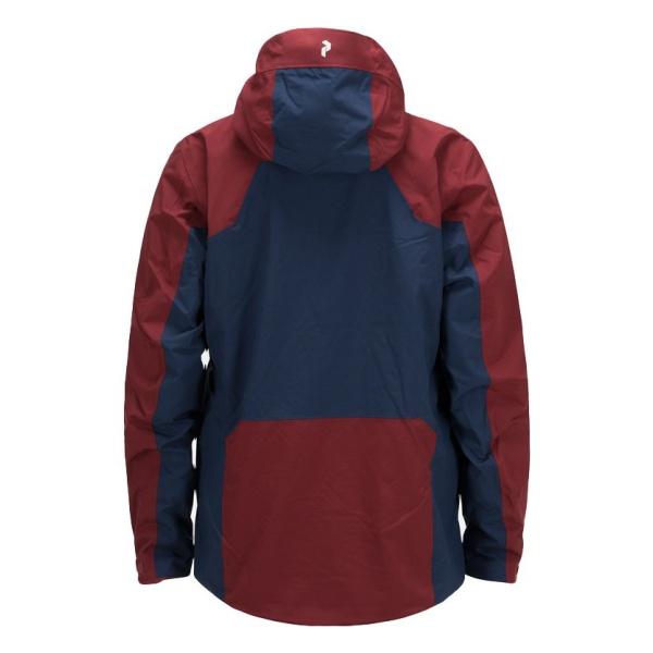 Купить Куртка Peak Performance Graph