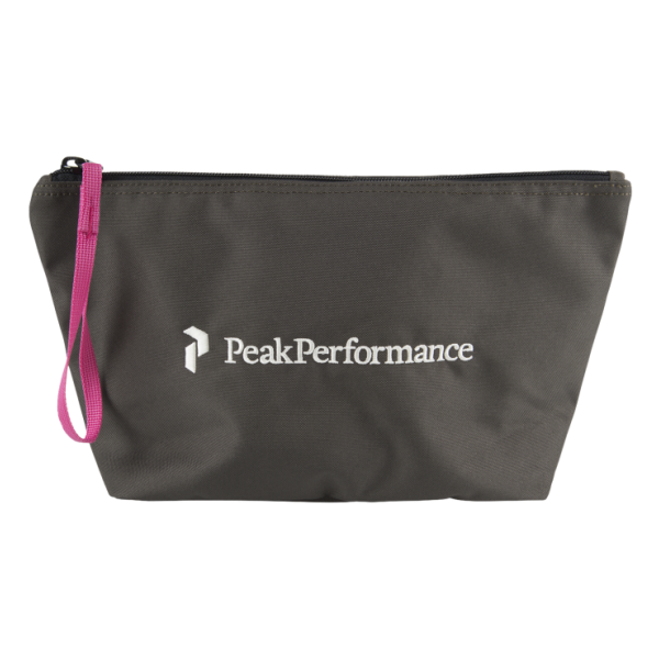 Купить Сумка Peak Performance Dettravcas