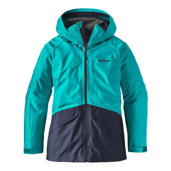 ������ Patagonia Insulated Snowbelle �������