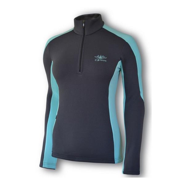 все цены на Куртка O3 Ozone Malta женская онлайн