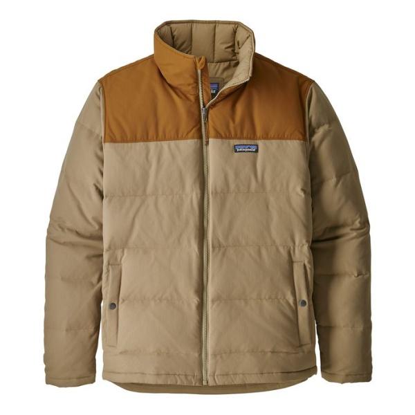 Купить Куртка Patagonia Bivy Down