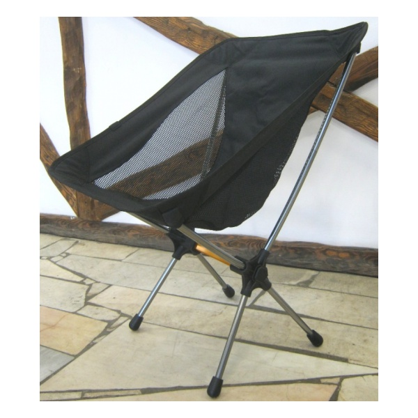 Купить Стул Gemini Light Middle Chair