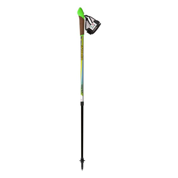 ������������ ����� Vipole Vario Click in Green
