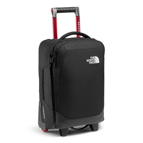 ����� �� ������� The North Face Overhead ������ 35�