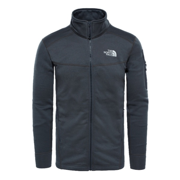 Куртка The North Face The North Face Hadoken Full Zip