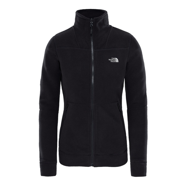 Куртка The North Face    200 Shadow Fz женская