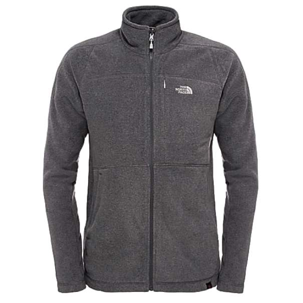 Куртка The North Face The North Face 200 Shadow Fz куртка the north face the north face 200 shadow full zip женская
