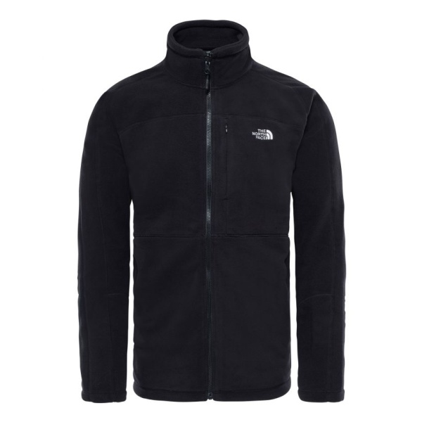 Куртка The North Face The North Face 200 Shadow Fz куртка the north face the north face 200 shadow fz женская