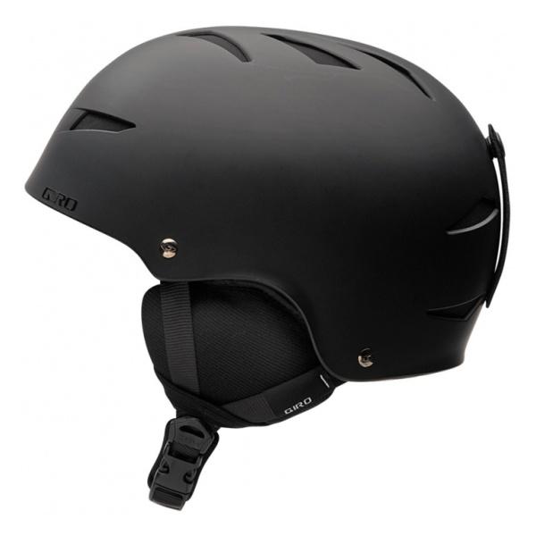 Горнолыжный шлем Giro Encore 2 черный L(59/62.5CM)