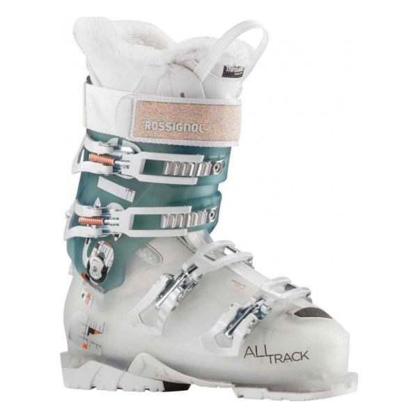 Горнолыжные ботинки Rossignol Alltrack 90 женские